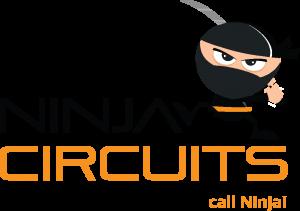 Ninja Circuits